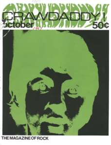 crawdaddy-october_1967-001