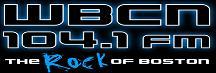 WBCN-FM
