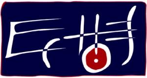 Echoes-Logo-Hi-Rez-400