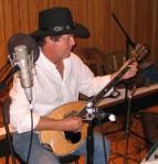 Ellett-Cowboy Hat-bouzouki-250