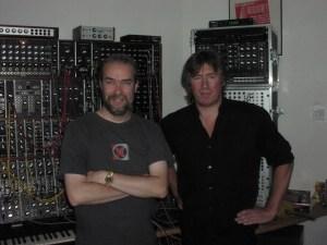 Shreeve&Boddy&Moog