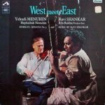 1313275438_ravi-shankar-yehudi-menuhin-west-meets-east