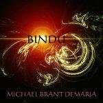 Bindu