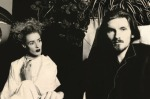 Dead Can Dance from 1980s