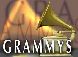Grammy 55th-alt