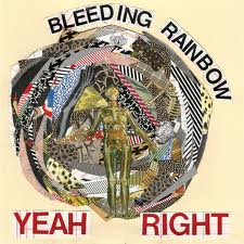 Bleeding-Raainbow-Yeah-Right CVR