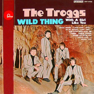 the-troggs-wild-thing