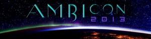 ambicon2013-stars-780x207