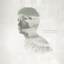 Ólafur Arnalds' For Now I Am Winter