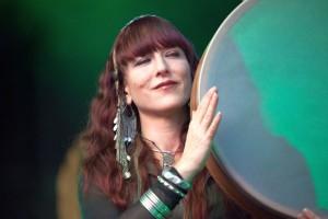 Sonja Drakulich of Stellmara