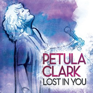 Clark-Lost