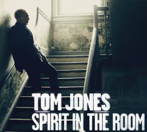 Tome-Jones-SPirit