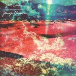 Still Corners Strange Pleasures