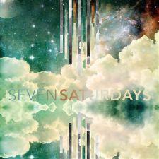 Seven Saturdays-cvr