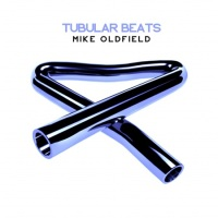 Mike Oldfield Tubular Noise