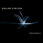 Solar Fields Movements