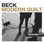 Beck-Modern