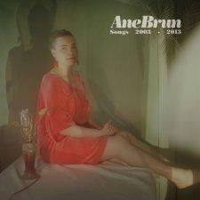 Brun-Songs