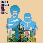 Gnarls-Odd-Couple
