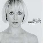 Joy-Formid-Silent