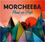 MORCHEEBA-Head-Up-High-300x277
