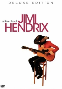 Hendrix-Movie