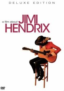 Hendrix-Movie