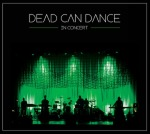 Dead-Can-Dance-In-Concert