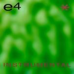 E4-Inst