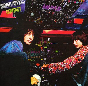 Silver-Apples-Contact