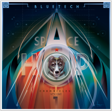 BLUETECH_SPACEHOP_coverart
