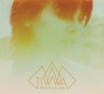 TIWWA-US_cvr