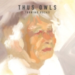 Thus-Owls_Turning-Rocks_cover