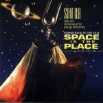 ra_space_soundtrack