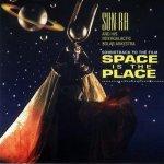 ra_space_soundtrack