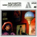 Solar-Myth V1